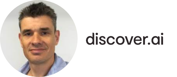 discover ai