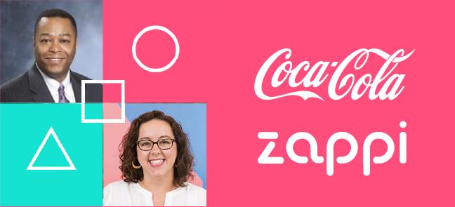 MOBILECoca Cola Zappi@2x